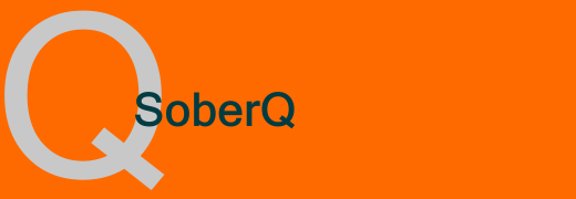 SoberQ Podcast